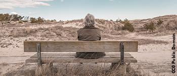 Recensement des personnes isolées en situation de fragilité