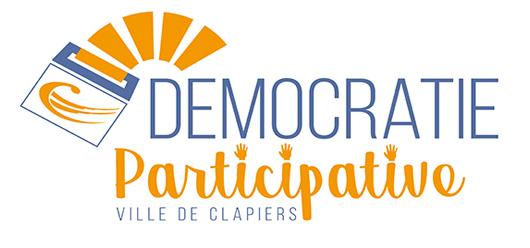 Démocratie participative : les projets se concrétisent