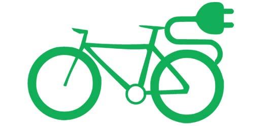 Coup de pouce au vélo électrique