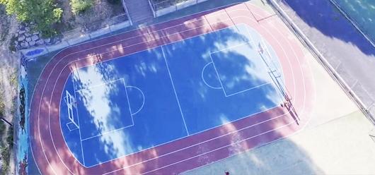 plateau_sportif.jpg