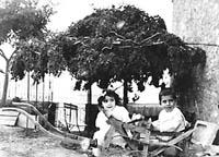 Hist_Enfants.jpg