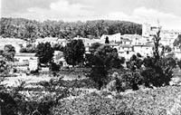 Hist_Village.jpg