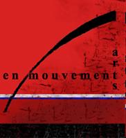 Les ateliers d'Arts en mouvement