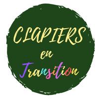 Clapiers en Transition