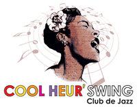 Cool Heur'Swing