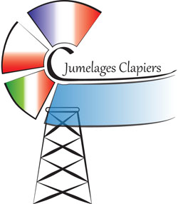 Comité des jumelages de Clapiers