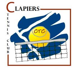 Le Paratennis au Clapiers Tennis Club