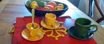 Prochain Cafè òc, le 21 novembre