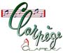 Chorale Clarpège : Venez chanter - Venez nous écouter